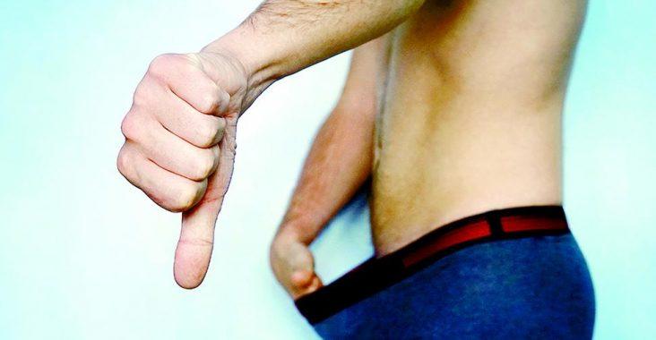 https://www.elnuevodiario.com.ni/suplementos/hombre/470029-disfuncion-erectil-mal-mas-comun-que-imaginas/